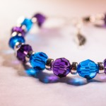 Crystal Vibrations Jewelry